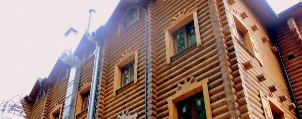 Гостиница премиум-класса - image gotovyy-biznes-sochi-tenevoy-pereulok-351413160-1 on http://bizneskvartal.ru