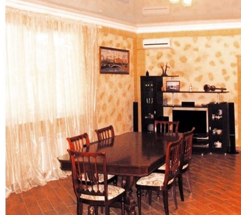 Отель на окраине Мацестинского заповедника - image gotovyy-biznes-sochi-ulica-alleya-cheltenhema-404149135-1 on http://bizneskvartal.ru