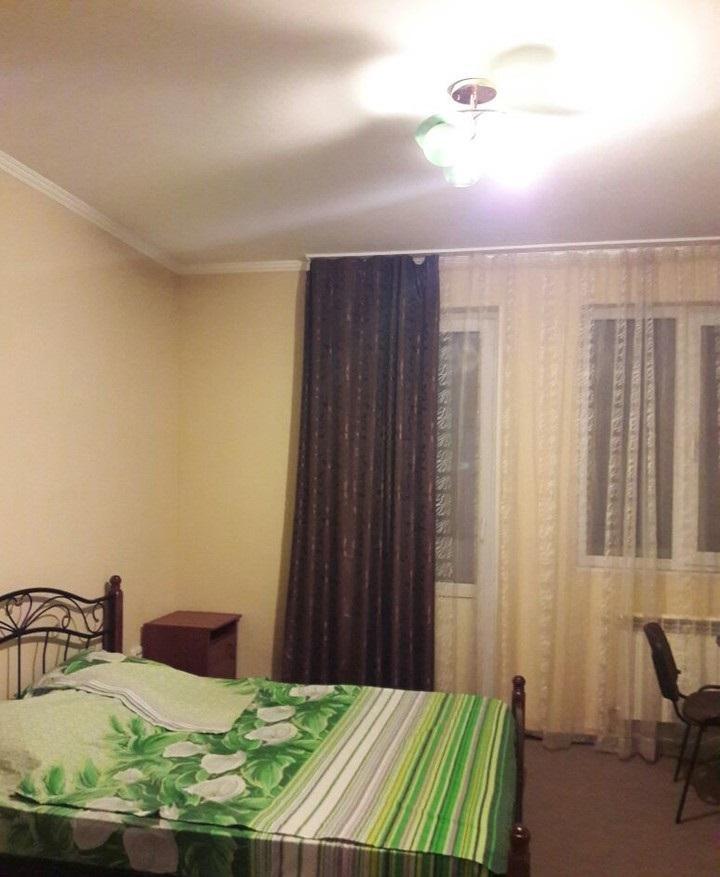 Два этажа под гостиницу - image gotovyy-biznes-sochi-ulica-mira-258918742-1 on http://bizneskvartal.ru