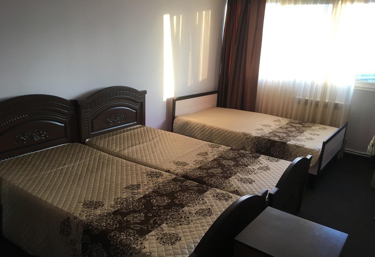 Два этажа под гостиницу - image gotovyy-biznes-sochi-ulica-mira-258920109-1 on http://bizneskvartal.ru
