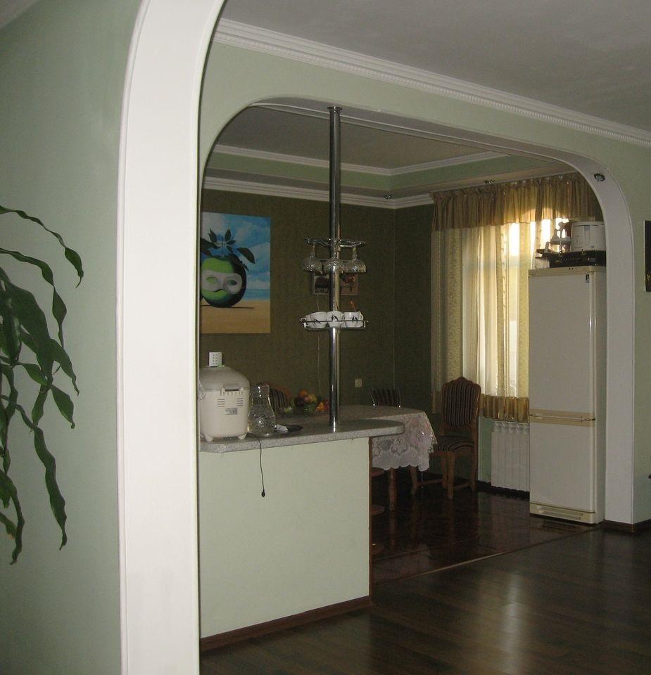 Новый дом под коммерческие цели - image gotovyy-biznes-sochi-vinogradnaya-ulica-364201223-1 on http://bizneskvartal.ru