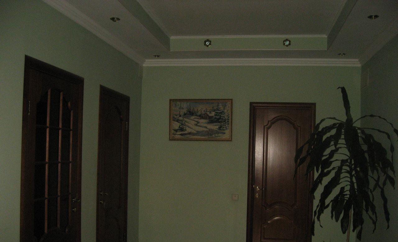 Новый дом под коммерческие цели - image gotovyy-biznes-sochi-vinogradnaya-ulica-364201224-1 on http://bizneskvartal.ru