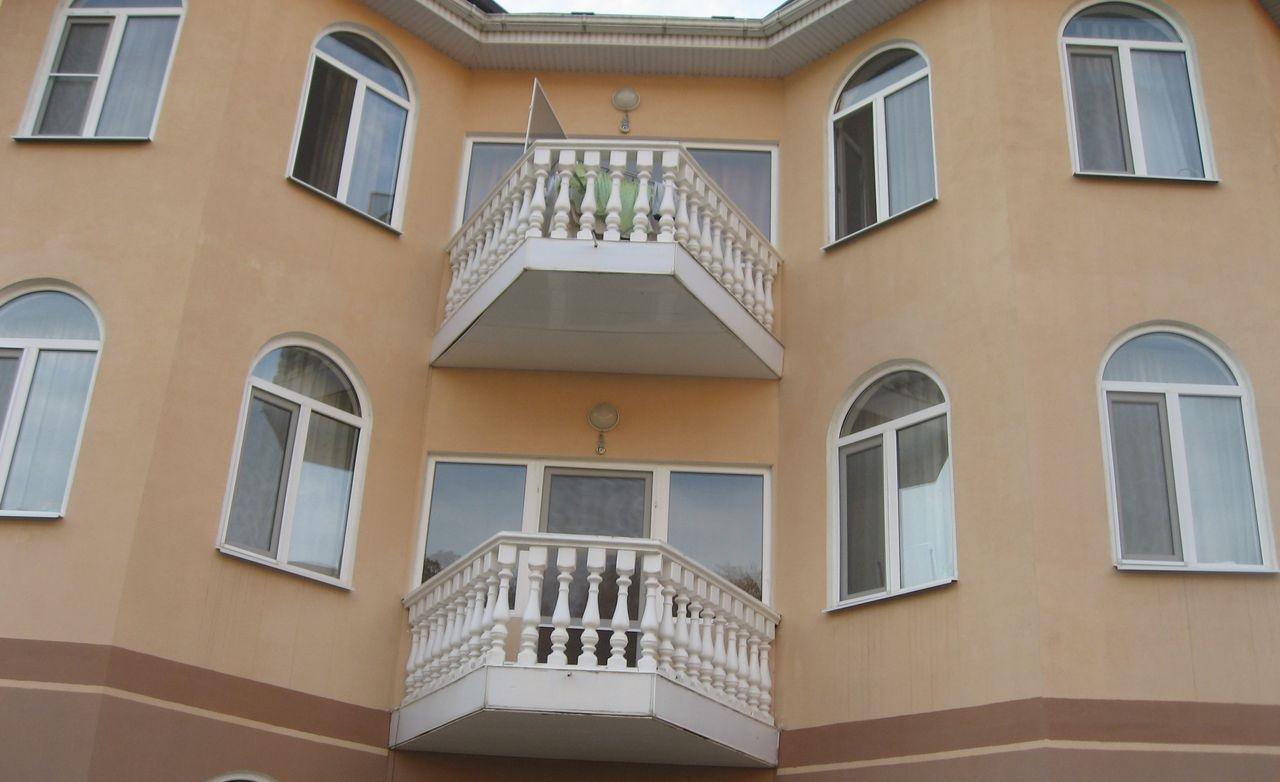 Новый дом под коммерческие цели - image gotovyy-biznes-sochi-vinogradnaya-ulica-364201245-1 on http://bizneskvartal.ru