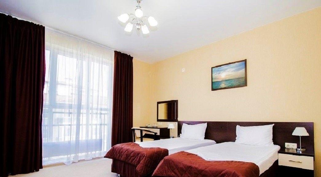 Трёхзвёздочный гостиничный комплекс в Адлере - image gotovyy-biznes-sochi-voskresenskaya-ulica-375387966-1 on https://bizneskvartal.ru