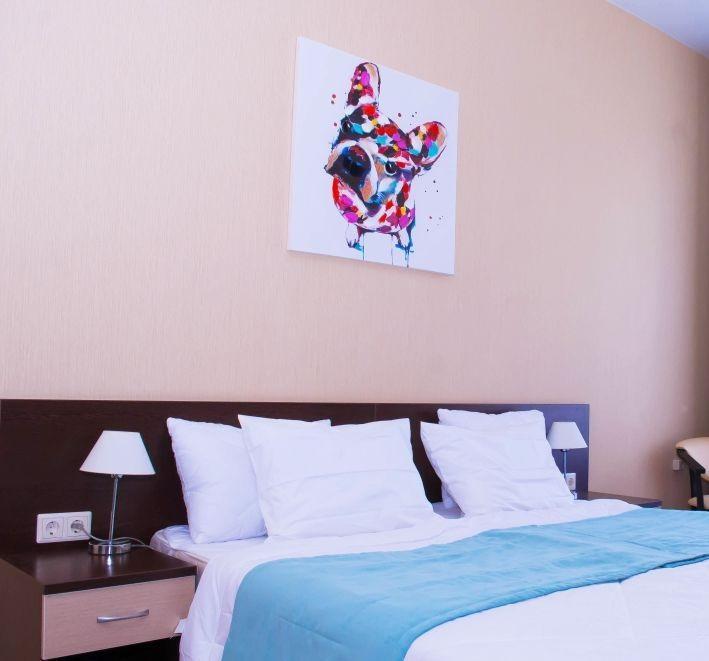 Однокомнатные апартаменты с ремонтом и мебелью - image gotovyy-biznes-sochi-voskresenskaya-ulica-410234383-1 on http://bizneskvartal.ru