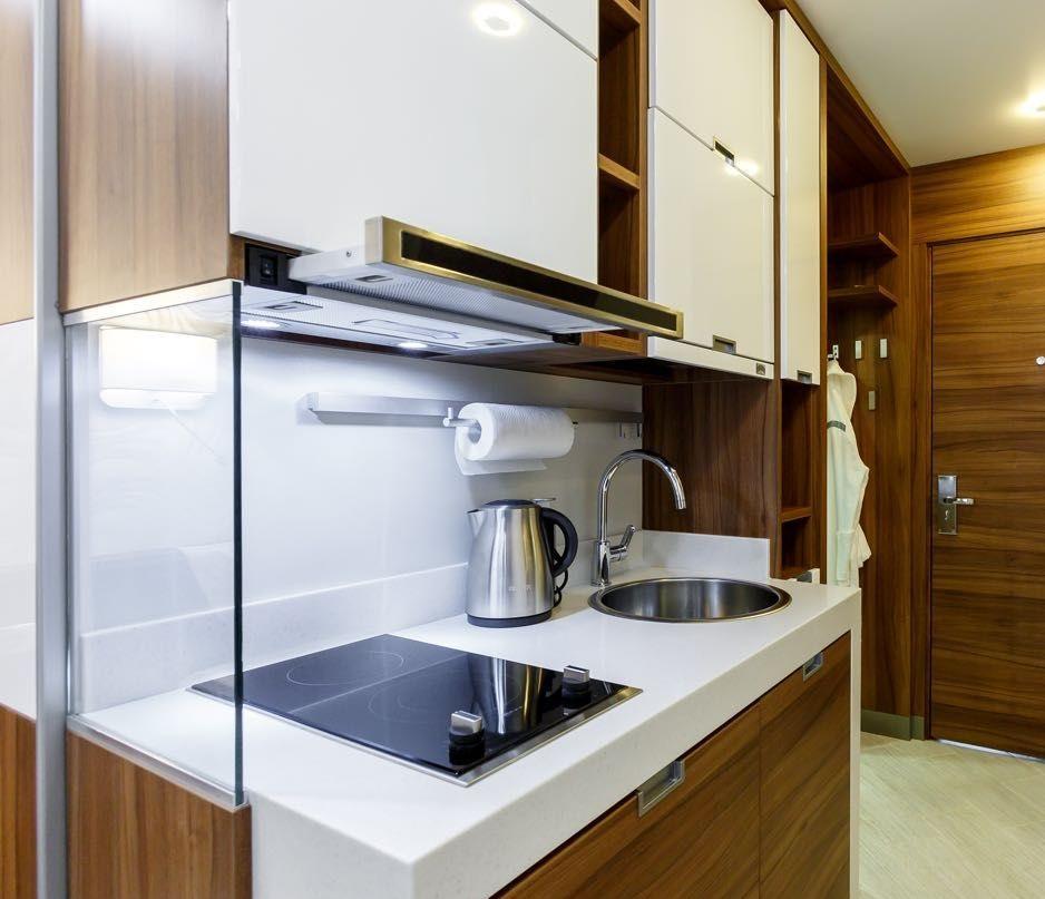 Однокомнатные апартаменты с ремонтом и мебелью - image gotovyy-biznes-sochi-voskresenskaya-ulica-410234388-1 on http://bizneskvartal.ru