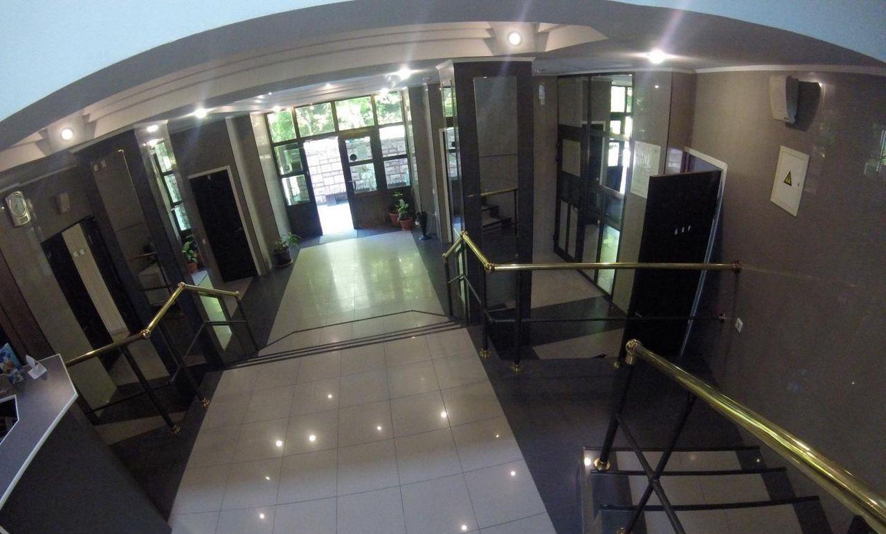 Раскрученный отель в Хостинском районе - image gotovyy-biznes-svetlana-dmitrievoy-ulica-404156378-1 on http://bizneskvartal.ru
