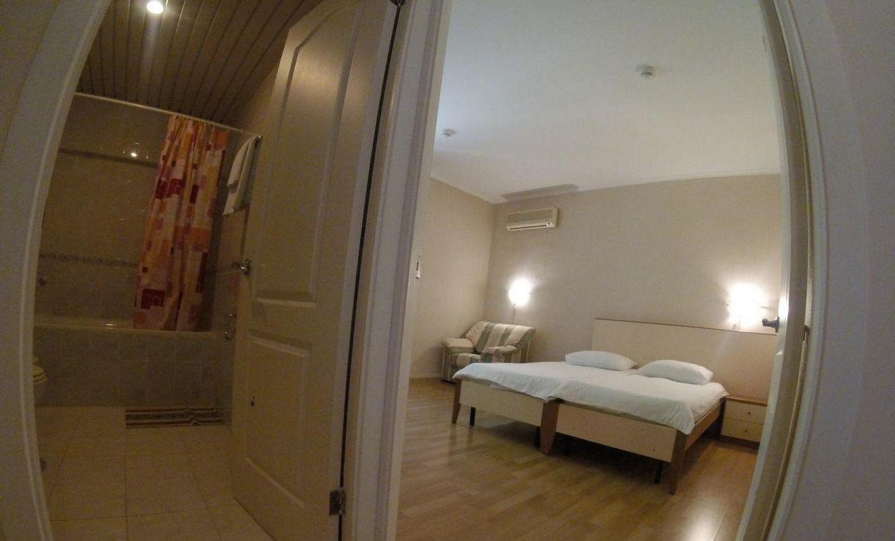 Раскрученный отель в Хостинском районе - image gotovyy-biznes-svetlana-dmitrievoy-ulica-404156671-1 on http://bizneskvartal.ru