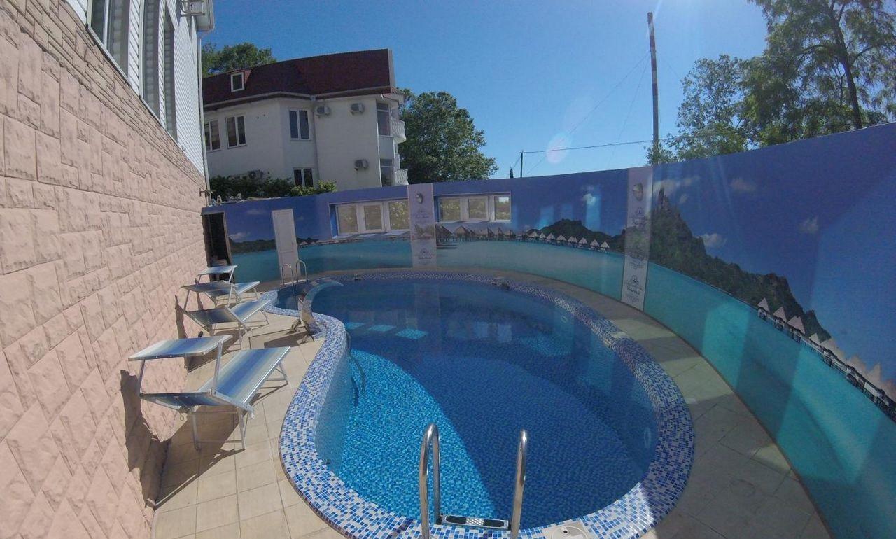 Раскрученный отель в Хостинском районе - image gotovyy-biznes-svetlana-dmitrievoy-ulica-404156744-1 on http://bizneskvartal.ru
