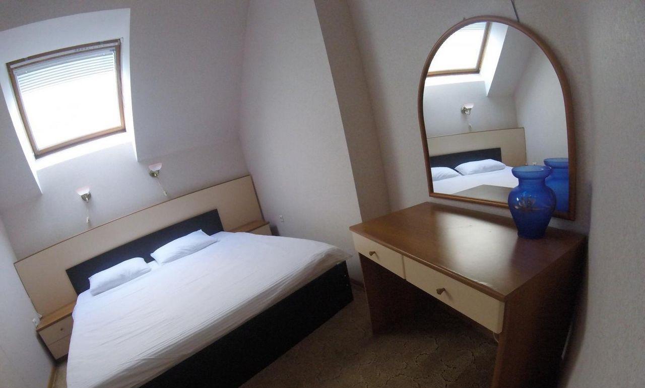 Раскрученный отель в Хостинском районе - image gotovyy-biznes-svetlana-dmitrievoy-ulica-408177018-1 on http://bizneskvartal.ru
