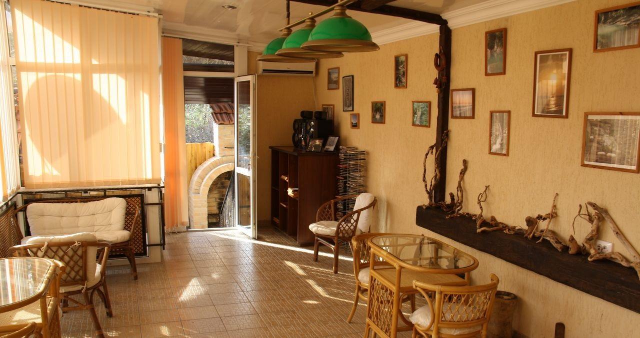 Гостевой дом в живописном районе - image gotovyy-biznes-vardane-lvovskaya-ulica-409324841-1 on http://bizneskvartal.ru
