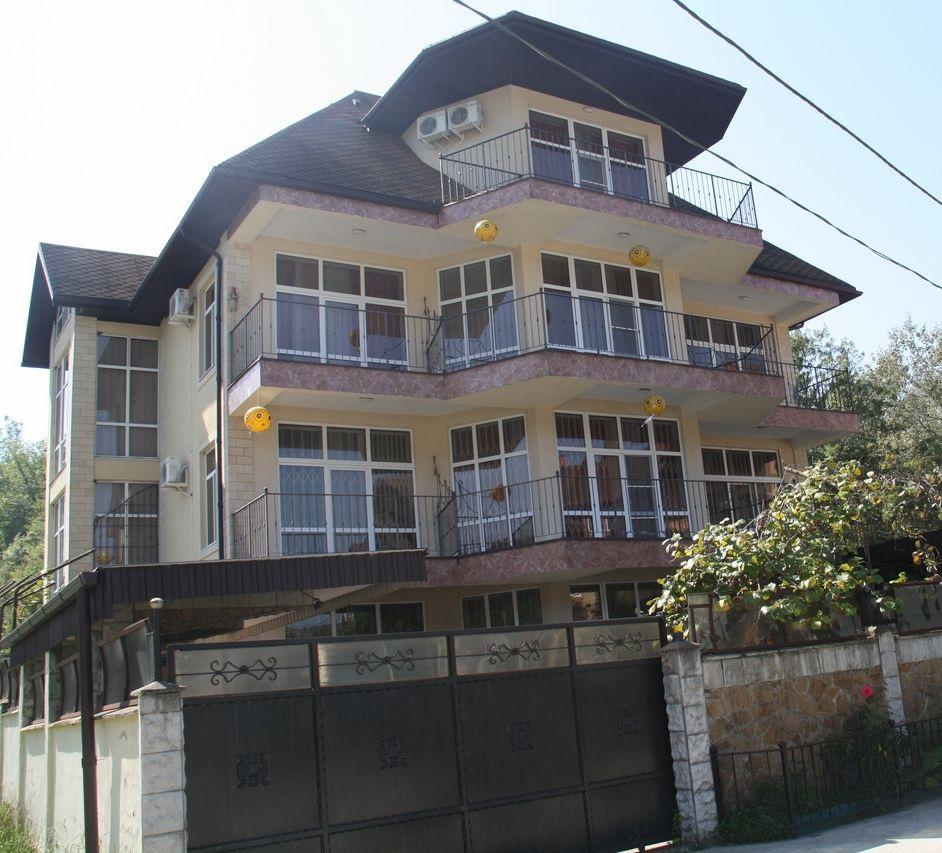 Гостевой дом в живописном районе - image gotovyy-biznes-vardane-lvovskaya-ulica-409324994-1 on http://bizneskvartal.ru