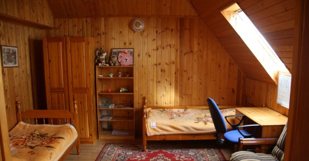 Гостевой дом в живописном районе - image gotovyy-biznes-vardane-lvovskaya-ulica-409325163-1 on http://bizneskvartal.ru