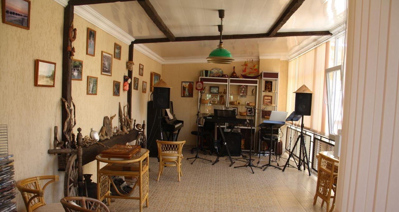 Гостевой дом в живописном районе - image gotovyy-biznes-vardane-lvovskaya-ulica-409325305-1 on http://bizneskvartal.ru