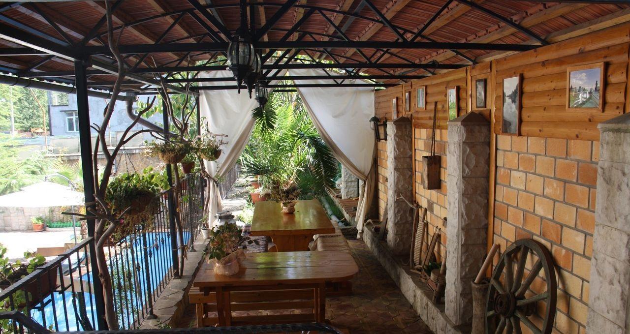 Гостевой дом в живописном районе - image gotovyy-biznes-vardane-lvovskaya-ulica-409325384-1 on http://bizneskvartal.ru