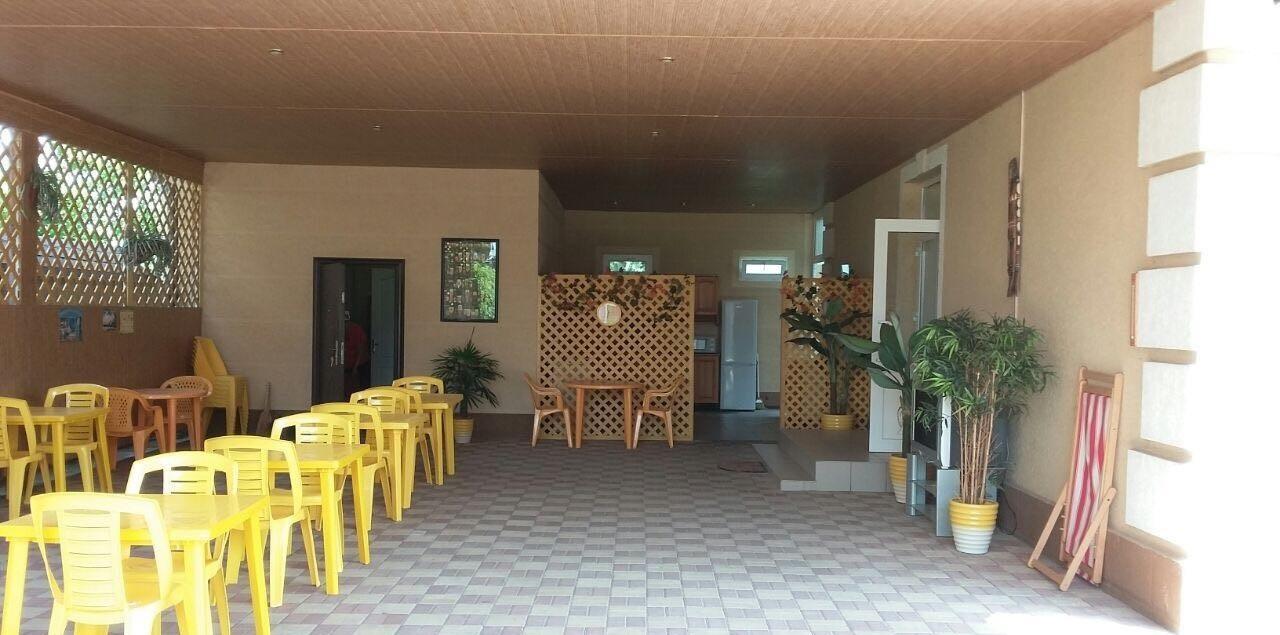Комфортабельная гостиница - image gotovyy-biznes-vardane-molodezhnaya-ulica-226463441-1 on http://bizneskvartal.ru