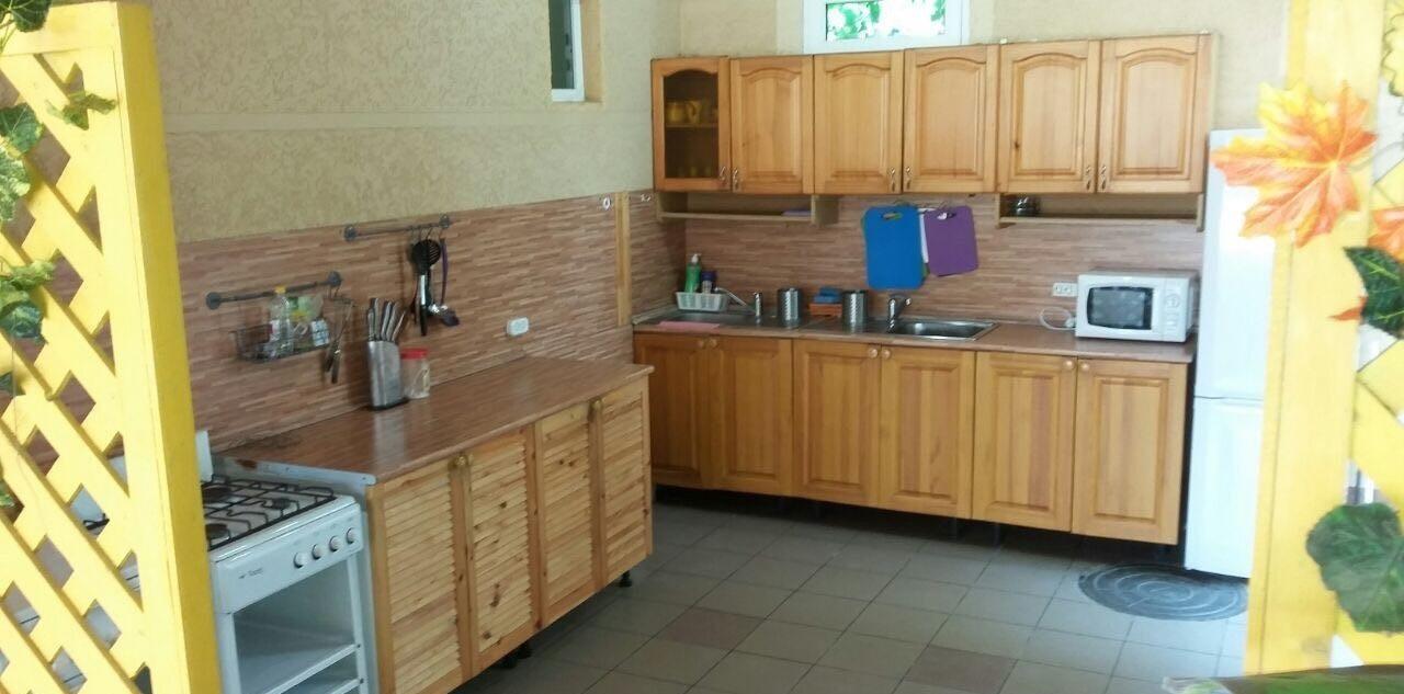 Комфортабельная гостиница - image gotovyy-biznes-vardane-molodezhnaya-ulica-226484012-1 on http://bizneskvartal.ru