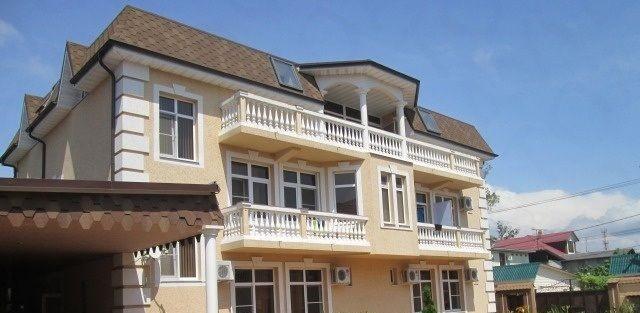 Двухкорпусная гостиница в Лазаревском - image gotovyy-biznes-vardane-molodezhnaya-ulica-413632991-1 on http://bizneskvartal.ru