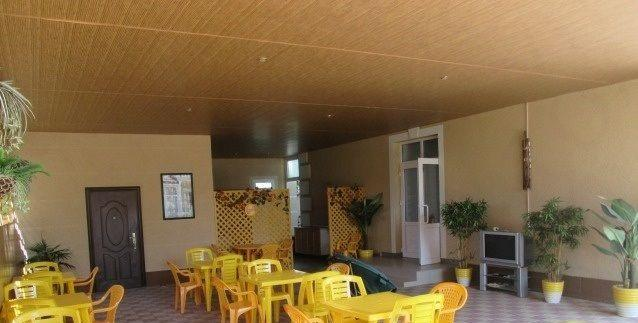 Двухкорпусная гостиница в Лазаревском - image gotovyy-biznes-vardane-molodezhnaya-ulica-413632999-1 on http://bizneskvartal.ru