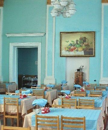 Лечебно-профилактический центр - image gotovyy-biznes-verhnyaya-macesta-profsoyuznaya-ulica-386263898-1 on http://bizneskvartal.ru