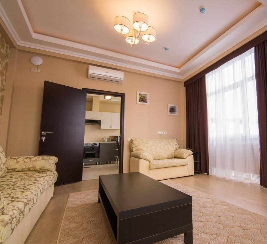 Трехзвездочный отель - image nezhiloe-pomeshcenie-adler-378333476-1 on https://bizneskvartal.ru