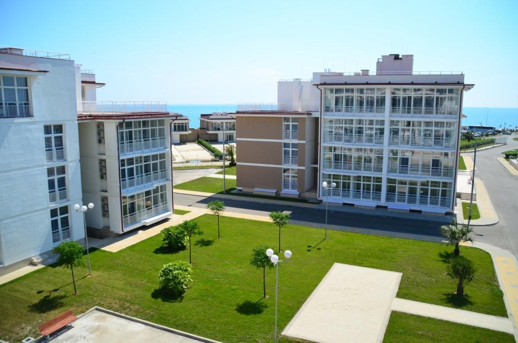Апартаментный комплекс вблизи Черного моря - image Apartamentnyj-kompleks-vblizi-CHernogo-morya-3 on https://bizneskvartal.ru
