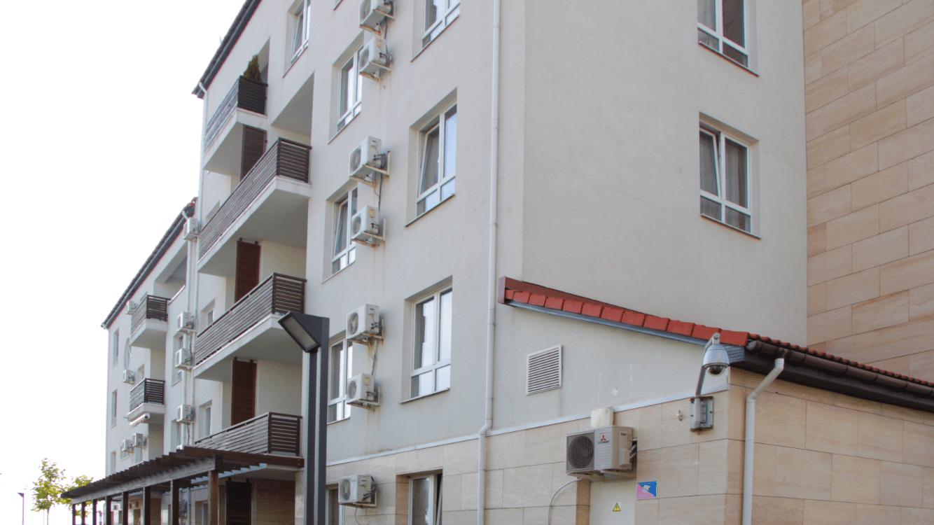Апартаменты в Олимпийском парке - image Apartamenty-v-Olimpijskom-parke-2 on http://bizneskvartal.ru