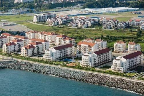 Апартаменты в Олимпийском парке - image Apartamenty-v-Olimpijskom-parke-3 on http://bizneskvartal.ru