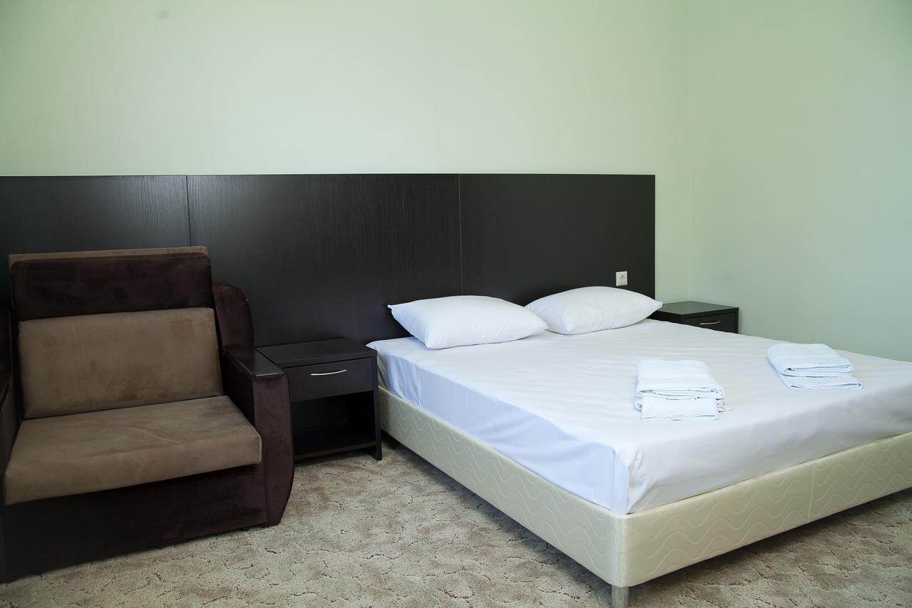 Продается отель на улице Просвящения - image otel-na-ulitse-Prosvyashheniya-4 on http://bizneskvartal.ru