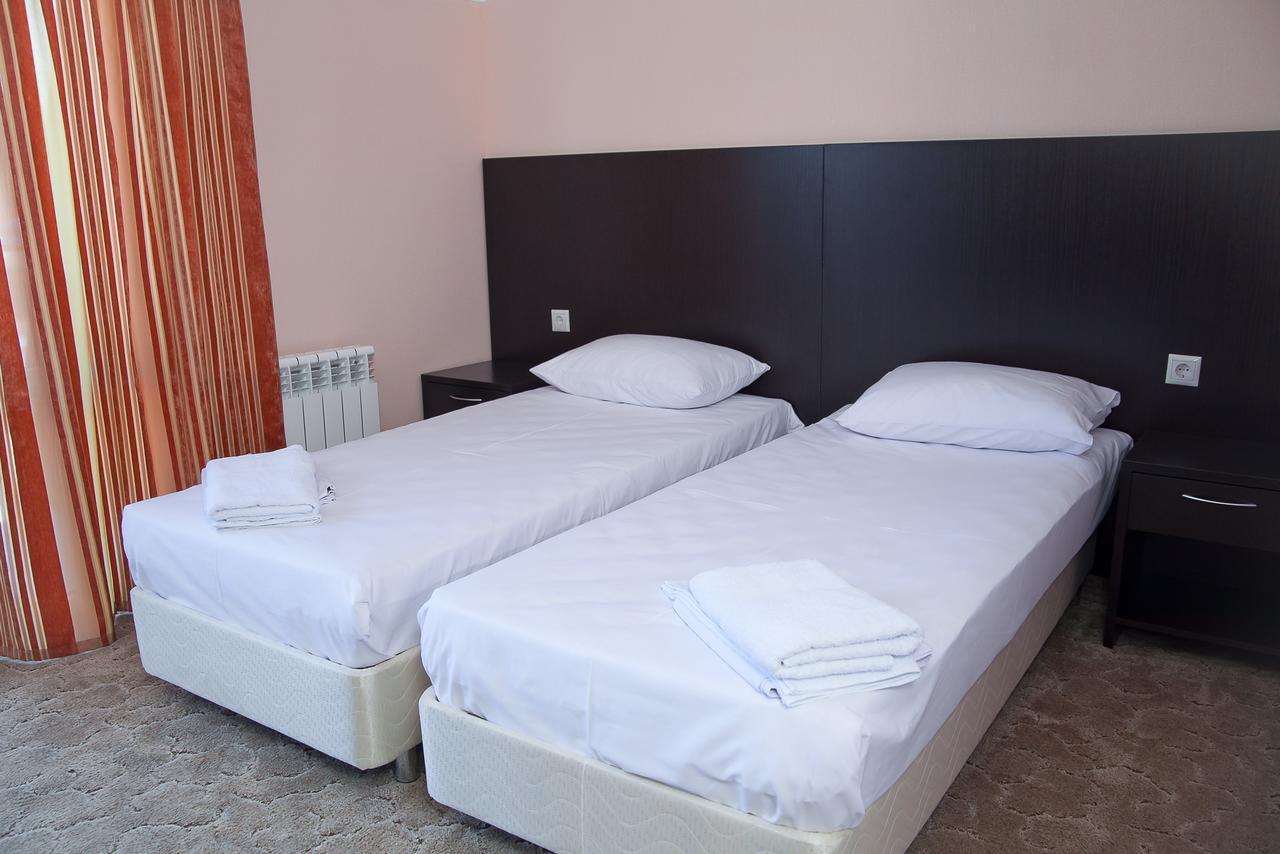 Продается отель на улице Просвящения - image otel-na-ulitse-Prosvyashheniya-5 on https://bizneskvartal.ru
