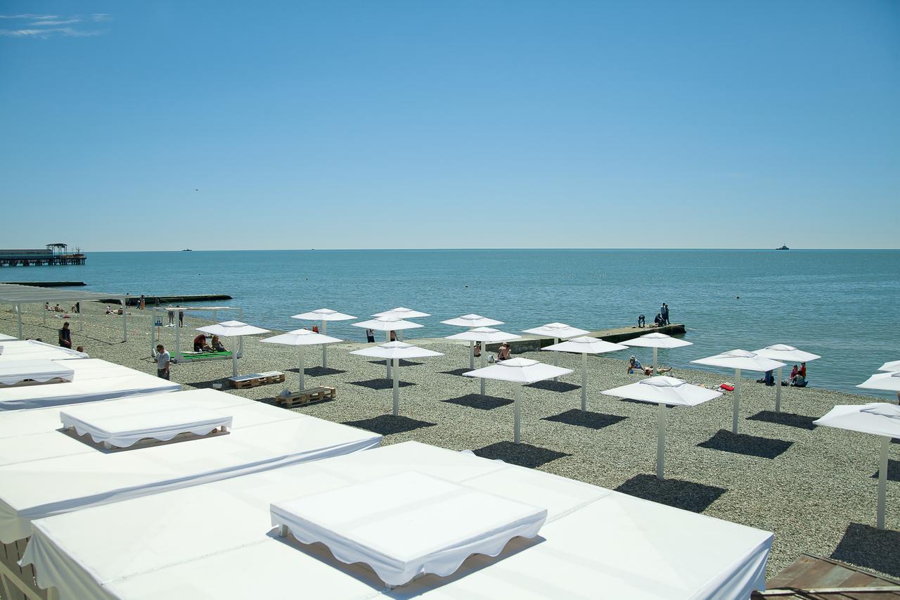 Продается отель на улице Просвящения - image otel-na-ulitse-Prosvyashheniya-8 on http://bizneskvartal.ru
