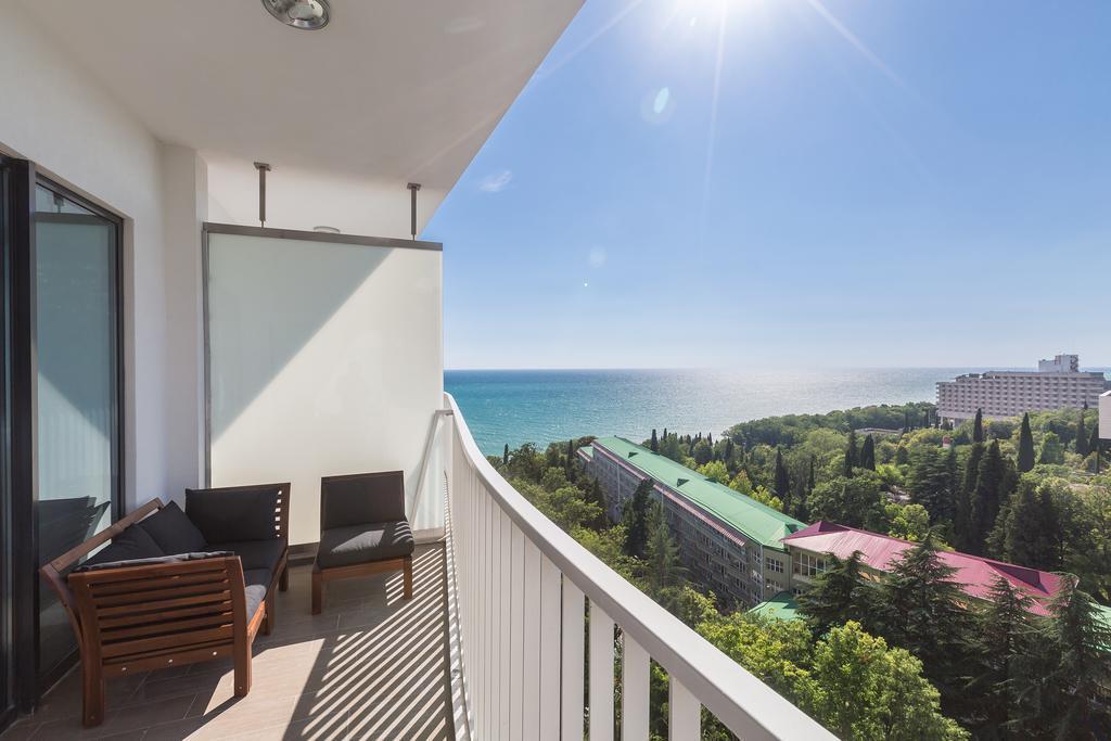 Стоит ли инвестировать в апартаменты?