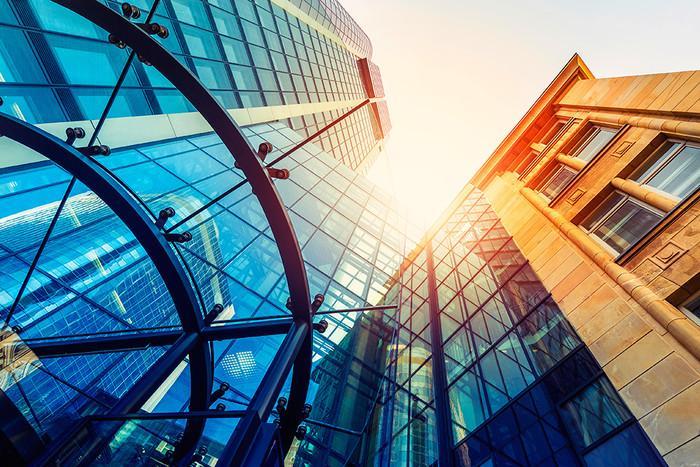 Инвестиции в коммерческую недвижимость Сочи