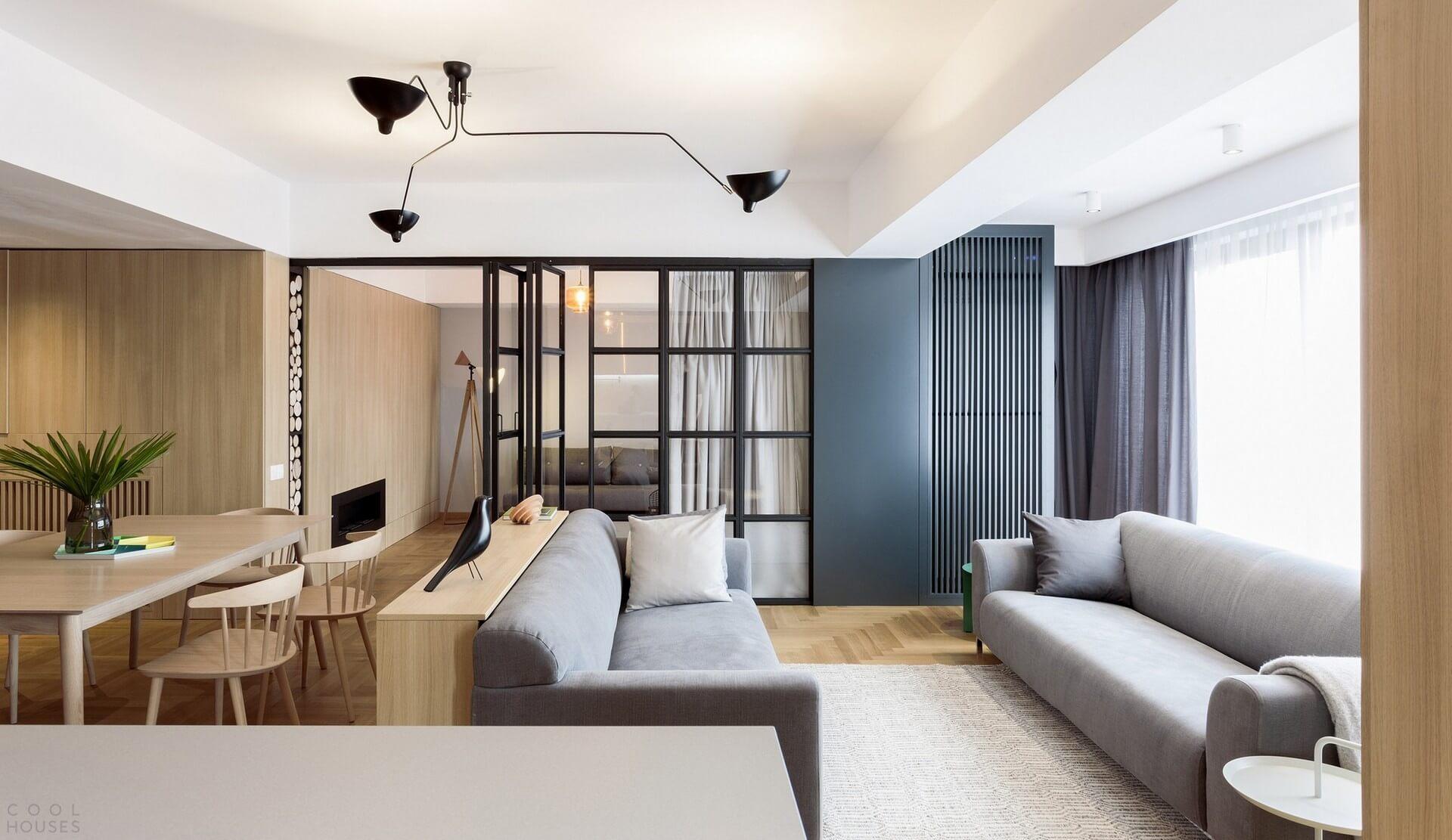 39 апартаментов в популярном комплексе - image 39-apartamentov-v-populyarnom-komplekse-2 on http://bizneskvartal.ru