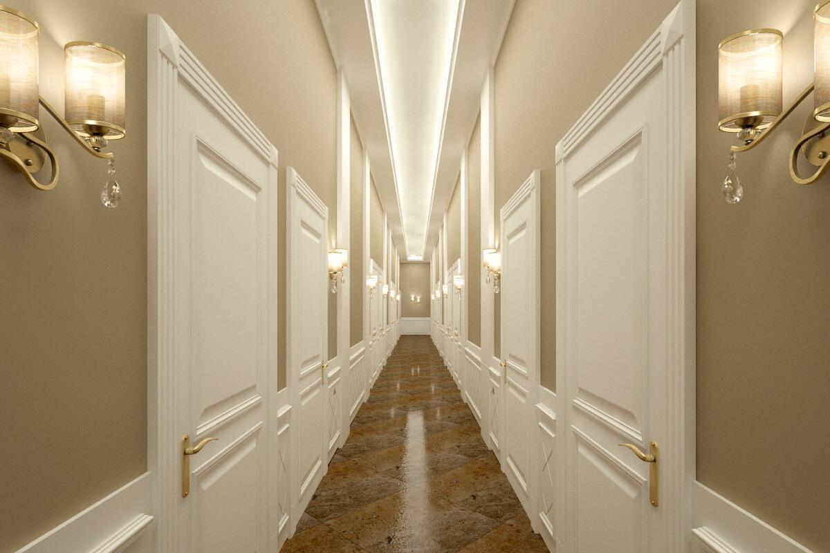 Апартаменты на Навагинской - image Apartamenty-na-Navaginskoj-2 on http://bizneskvartal.ru