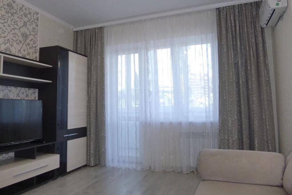 Апартаменты на Навагинской - image Apartamenty-na-Navaginskoj-3 on https://bizneskvartal.ru