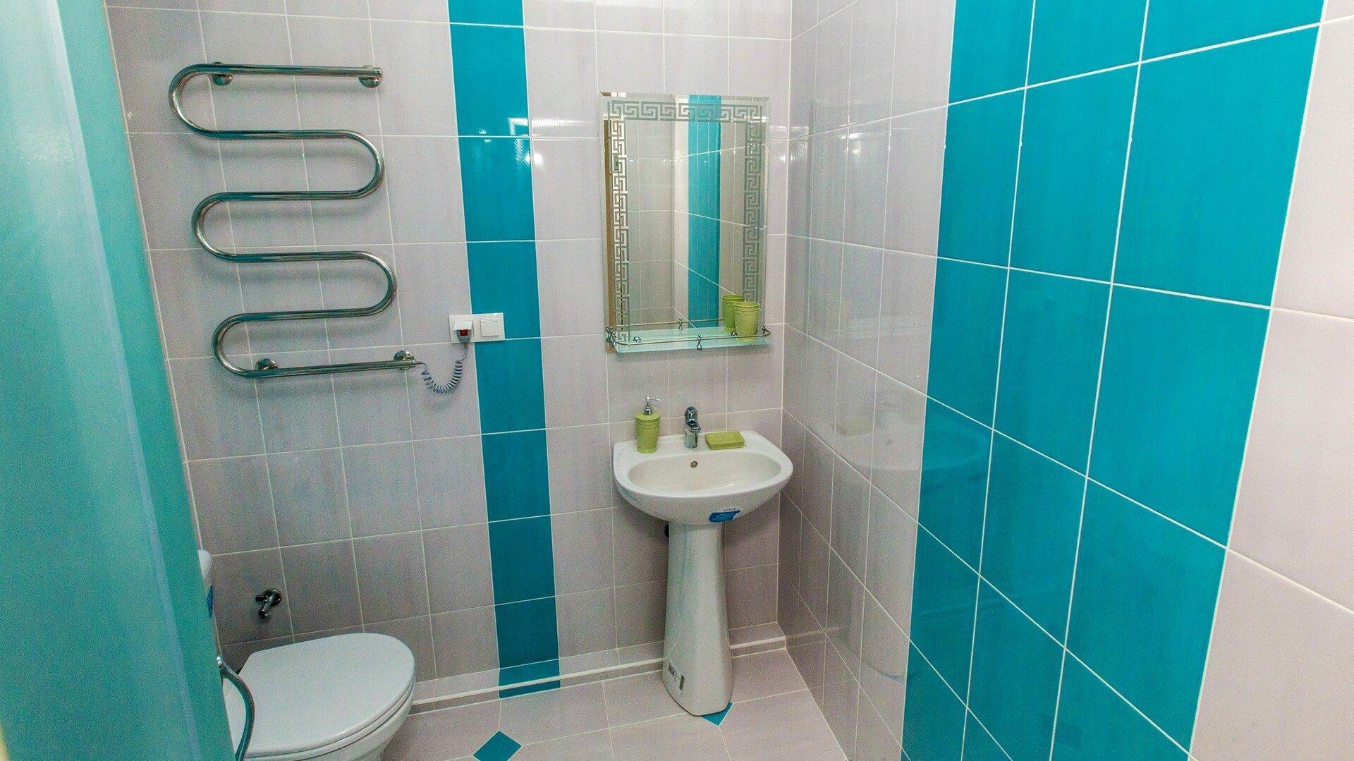 Апартаменты на берегу с самой чистой водой - image Apartamenty-na-beregu-s-samoj-chistoj-vodoj-4 on http://bizneskvartal.ru
