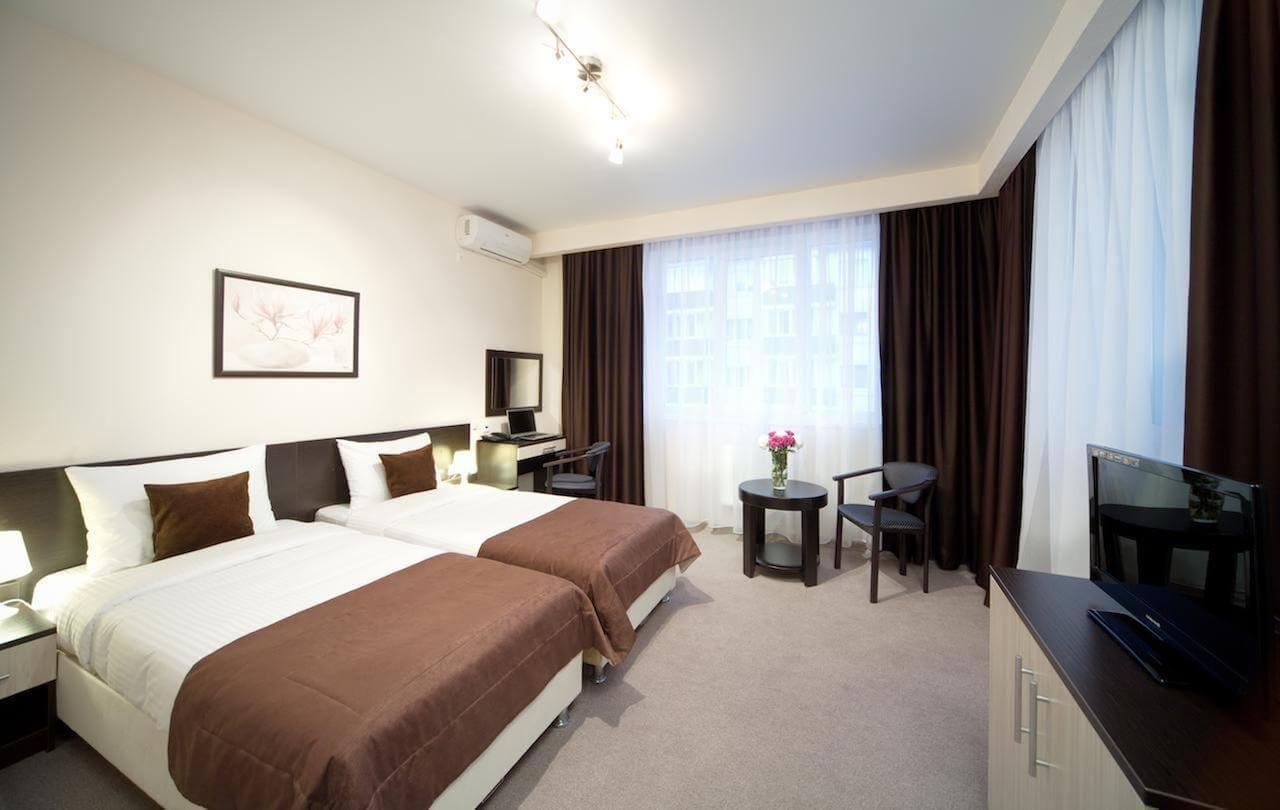 Апартаменты рядом с Олимпийским парком - image Apartamenty-ryadom-s-Olimpijskim-parkom-2 on http://bizneskvartal.ru