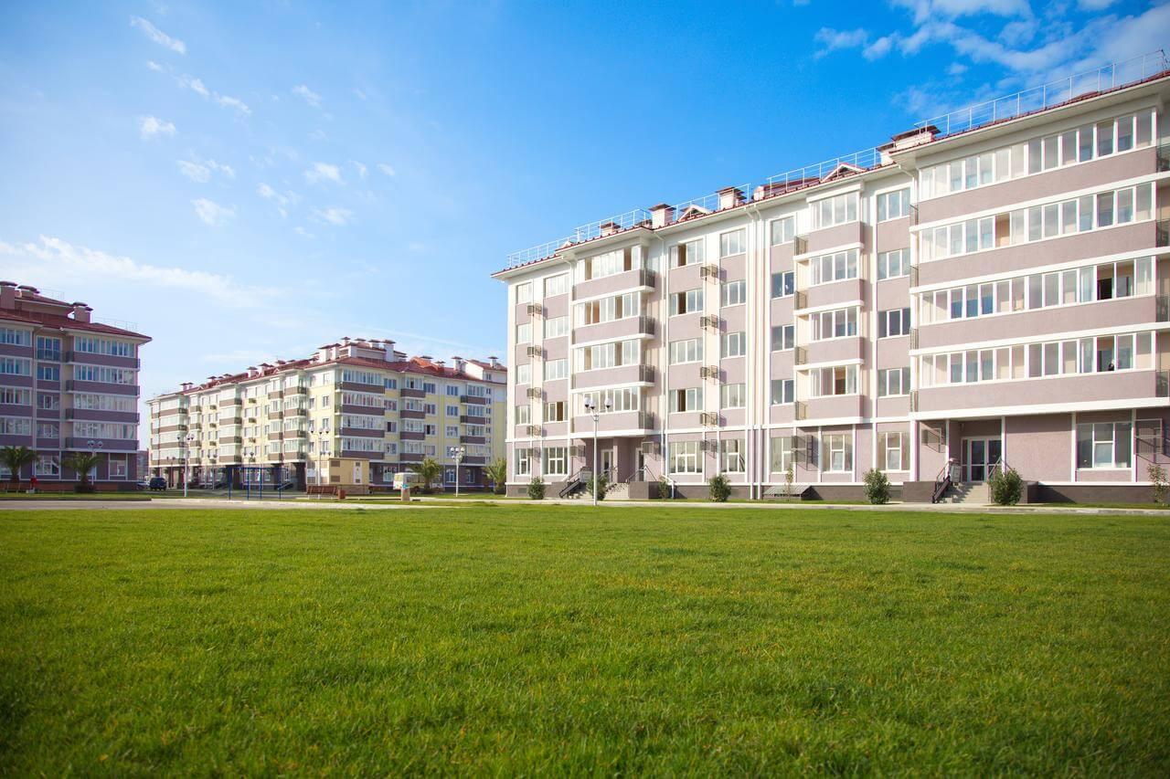 Апартаменты с видом на горы - image Apartamenty-s-vidom-na-gory on http://bizneskvartal.ru