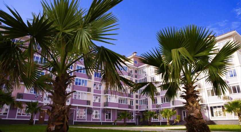 Апартаменты с видом на море - image Apartamenty-s-vidom-na-more-2 on http://bizneskvartal.ru