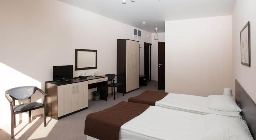 Апартаменты с видом на море - image Apartamenty-s-vidom-na-more on http://bizneskvartal.ru