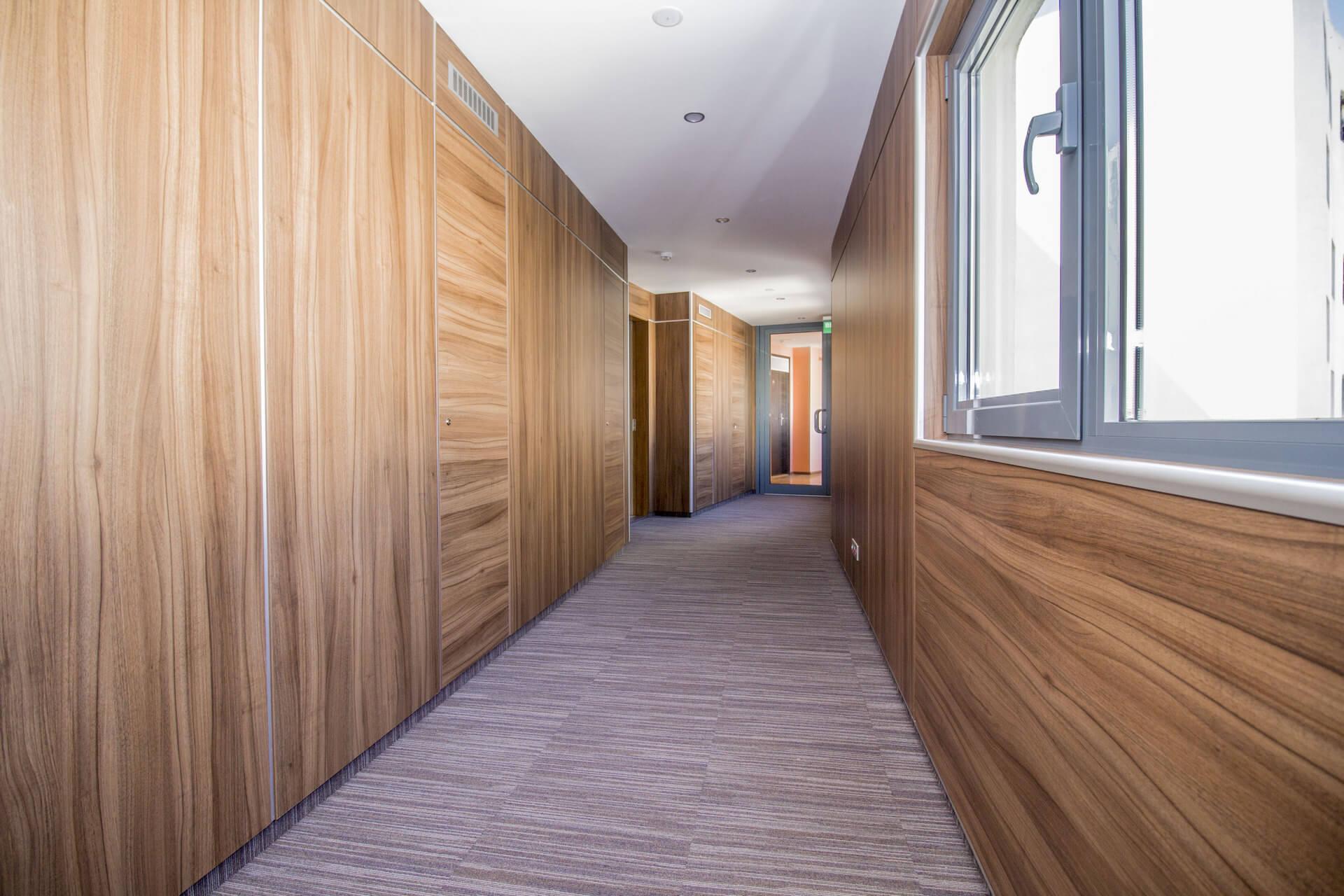 Апартаменты в 4-звездочном комплексе - image Apartamenty-v-4-zvezdochnom-komplekse-3 on http://bizneskvartal.ru