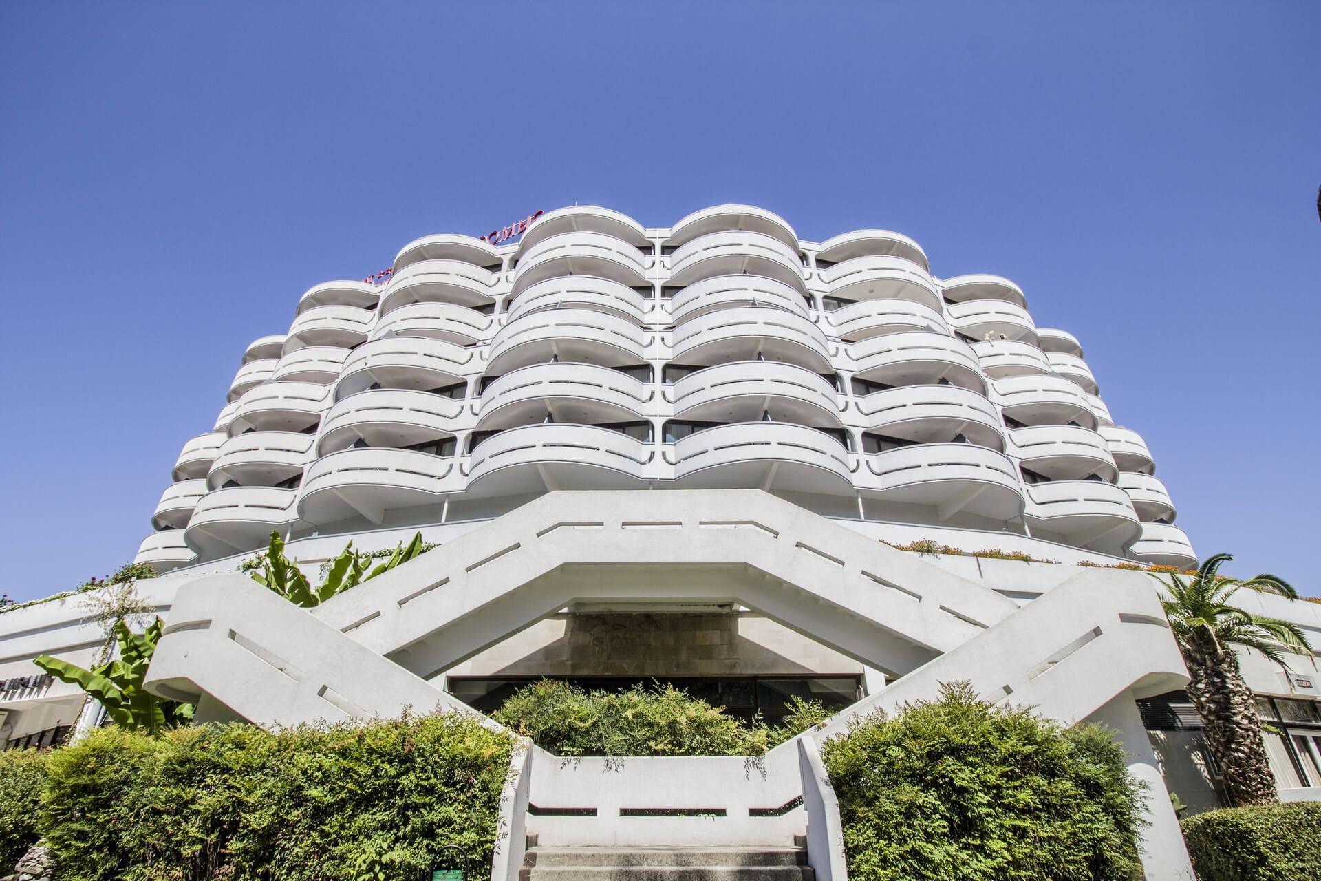 Апартаменты в 4-звездочном комплексе - image Apartamenty-v-4-zvezdochnom-komplekse-4 on http://bizneskvartal.ru