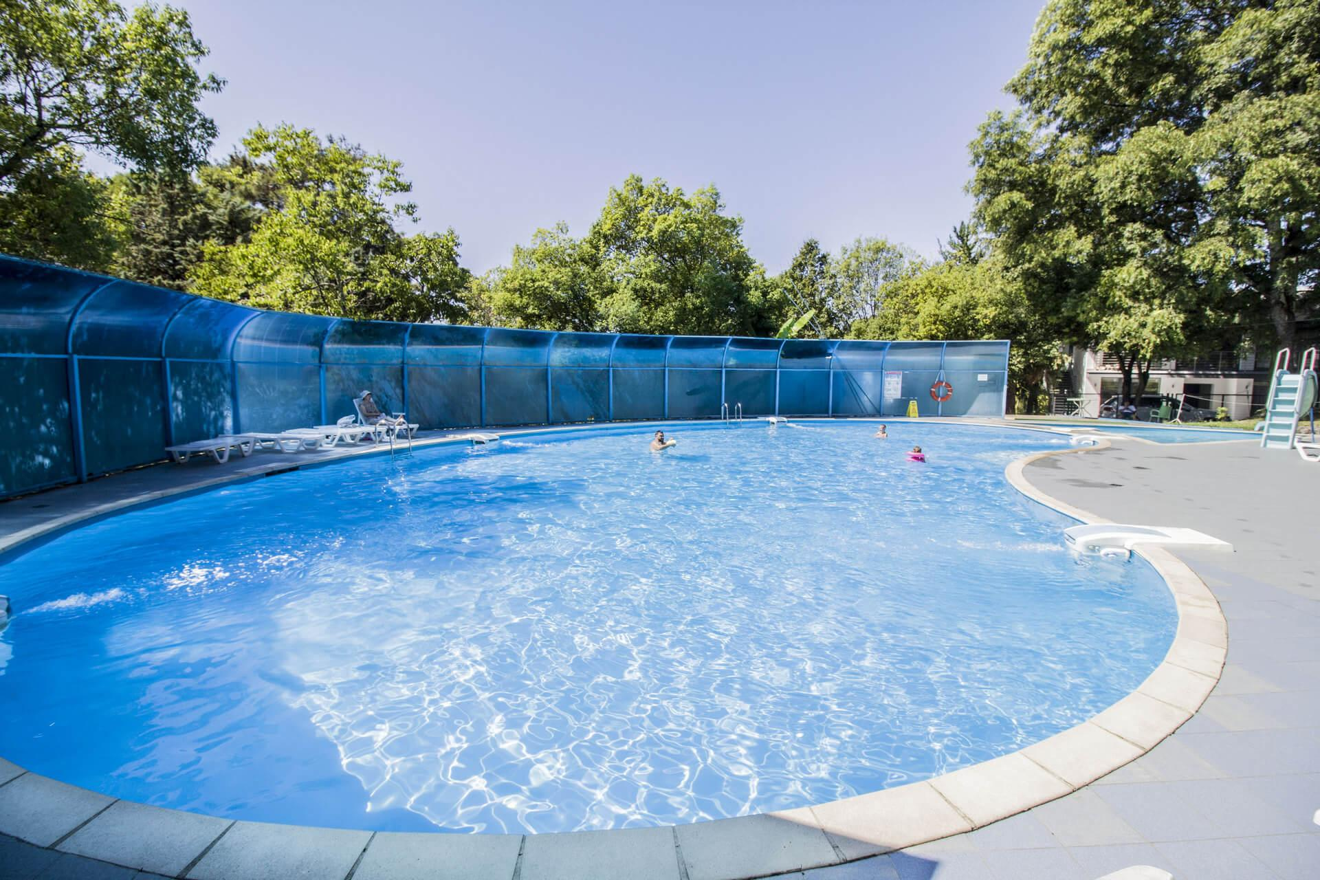 Апартаменты в 4-звездочном комплексе - image Apartamenty-v-4-zvezdochnom-komplekse-5 on http://bizneskvartal.ru