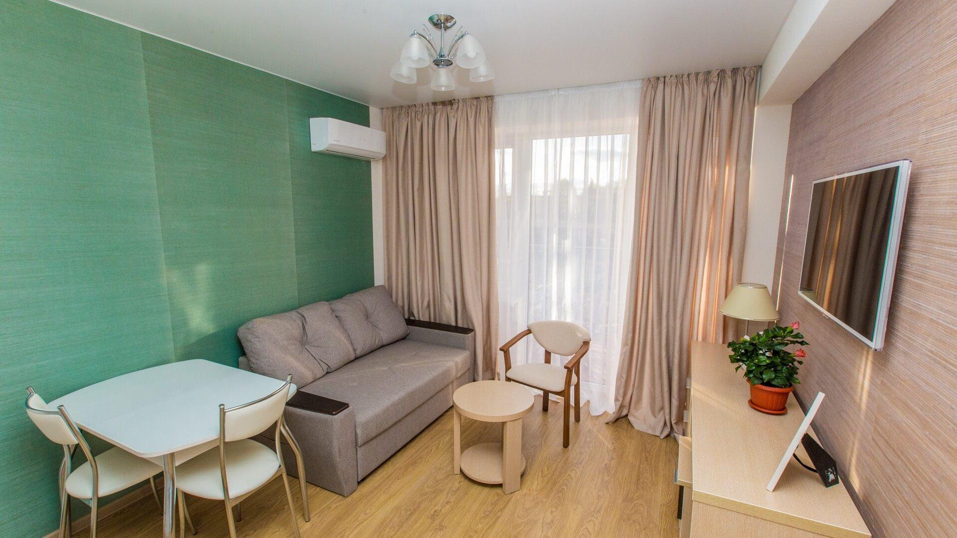 Апартаменты в самом масштабном апартаментом комлексе - image Apartamenty-v-samom-masshtabnom-apartamentom-komlekse-2 on http://bizneskvartal.ru