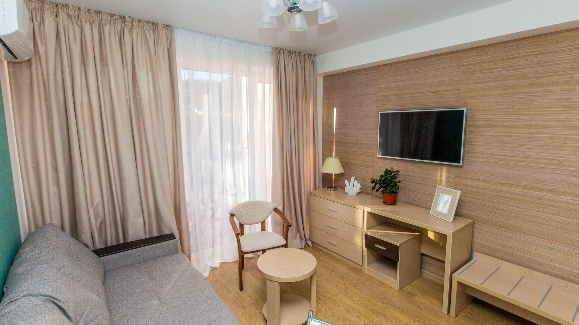 Апартаменты в самом масштабном апартаментом комлексе - image Apartamenty-v-samom-masshtabnom-apartamentom-komlekse-3 on http://bizneskvartal.ru