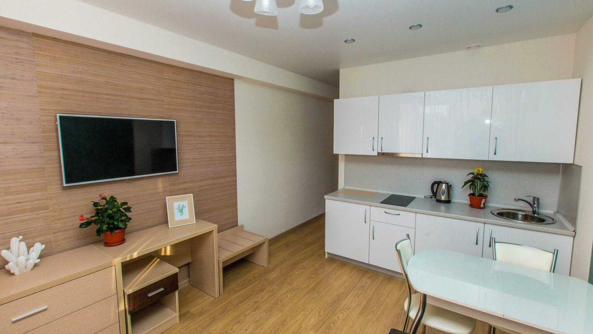 Апартаменты в самом масштабном апартаментом комлексе - image Apartamenty-v-samom-masshtabnom-apartamentom-komlekse-4 on http://bizneskvartal.ru