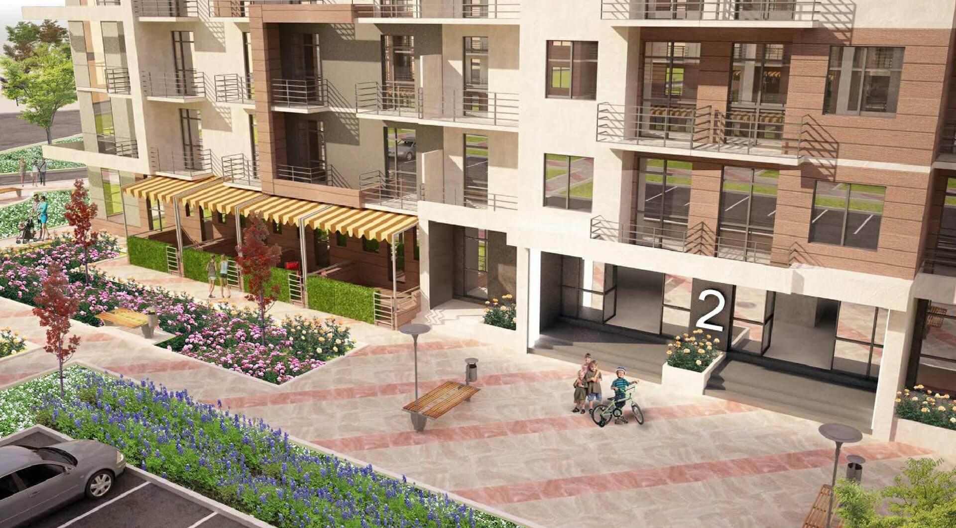 Апартаменты в самом масштабном апартаментом комлексе - image Apartamenty-v-samom-masshtabnom-apartamentom-komlekse-6 on http://bizneskvartal.ru