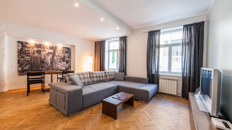 Двухкомнатные апартаменты - image Dvuhkomnatnye-apartamenty on https://bizneskvartal.ru