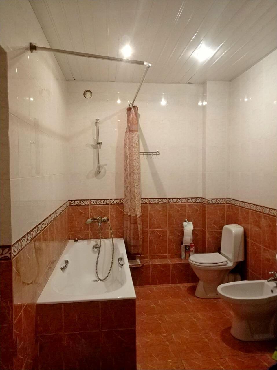 Гостевой дом на Ландышевой - image  on http://bizneskvartal.ru